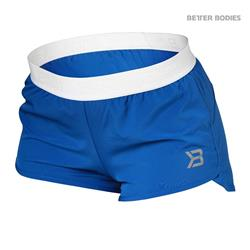 Madison Shorts, Strong blue