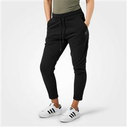 Astoria Sweat Pants, Black