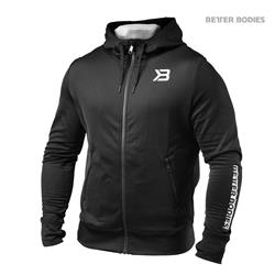 Performance Power Hood, Black