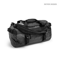 BB Duffel bag, Black