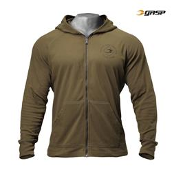 Legacy Thermal, Military olive
