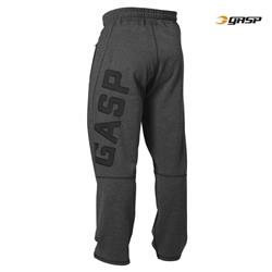 Annex Gym Pants, Graph melange