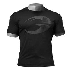 Ops Edition Tee, Black