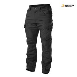 Ops Edition Cargos, Black