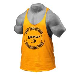 GASP Stringer, Gasp Yellow