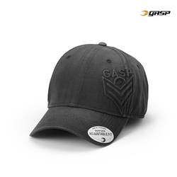 Broad Street Cap, Black