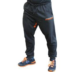 NotAverage Jogging Pants, Darkgreymelange