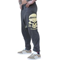 Shatter Jogging Pants, Darkgrey
